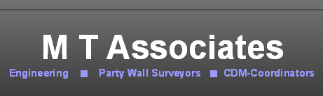 M T Associates        